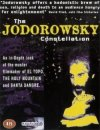 La constellation Jodorowsky Cover