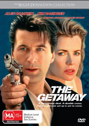 The Getaway 1522x2163