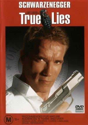 True Lies 708x1000