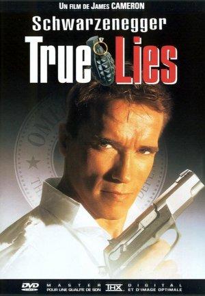 True Lies 692x997
