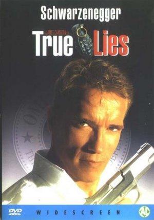 True Lies 556x794