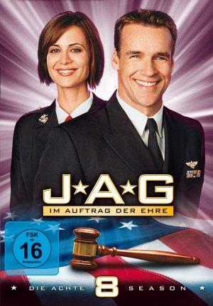 JAG 1616x2315