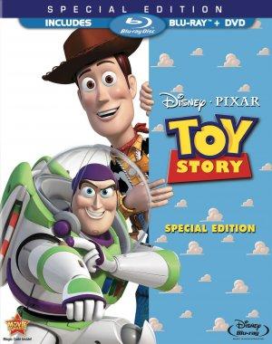 Toy Story 1631x2065