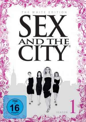 Sex and the City 835x1183