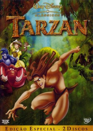 Tarzan 759x1067