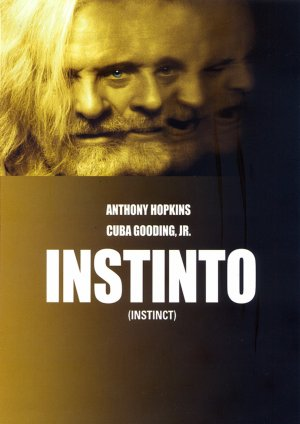 Instinct 948x1340