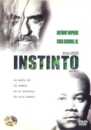 Instinct 1009x1432