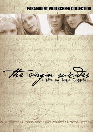 The Virgin Suicides 1533x2175