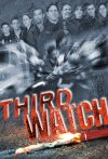Third Watch poster