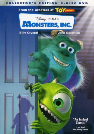 Monsters, Inc. 1514x2161