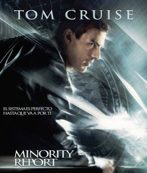Minority Report 1486x1748