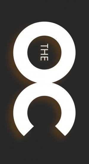 The O.C. 1031x1909