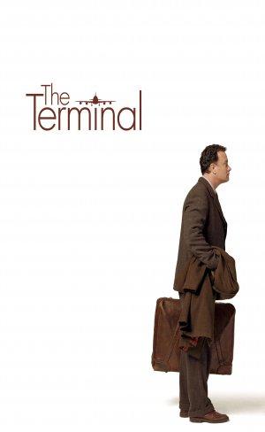 The Terminal 2214x3600