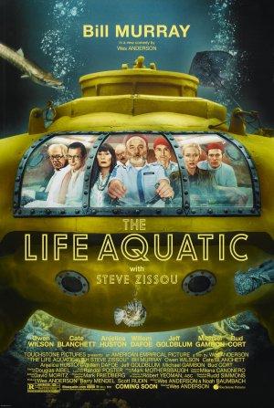 The Life Aquatic with Steve Zissou 1960x2922