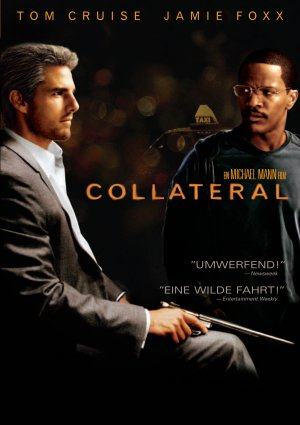 Collateral 1528x2166
