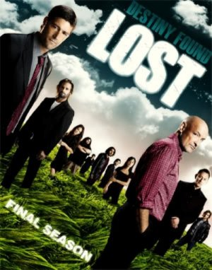 Lost 400x509