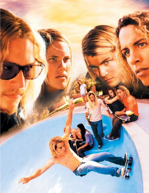 Lords of Dogtown 1818x2353