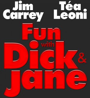 Fun with Dick and Jane 4572x5000