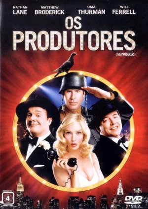The Producers 755x1067