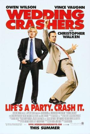 Wedding Crashers 1530x2265