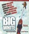 The Big White Cover