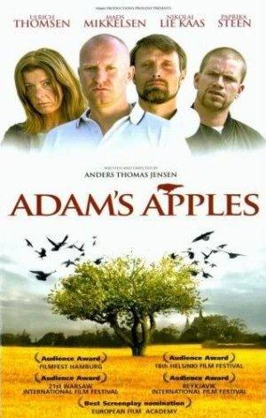 Ádám almái 318x500