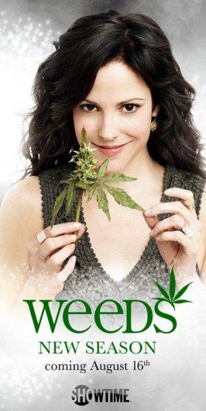 Weeds 360x717