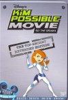 Kim Possible - Der Film: Invasion der Roboter poster