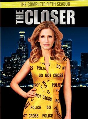 The Closer 1648x2224