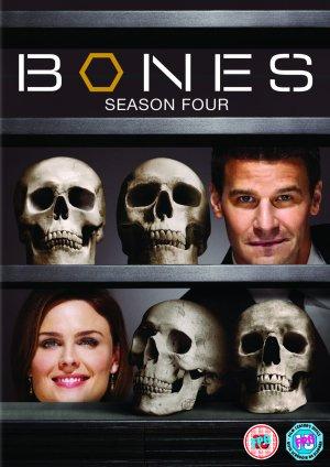 Bones 1339x1891