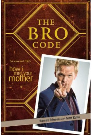 How I Met Your Mother 310x452
