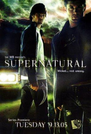 Supernatural 777x1137