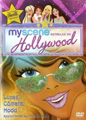 My Scene Goes Hollywood: The Movie 755x1054