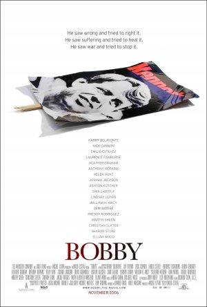 Bobby 2700x4000