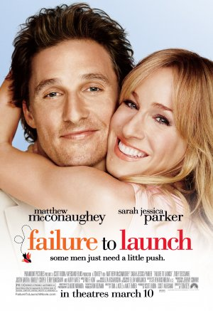 Failure to Launch 2469x3600