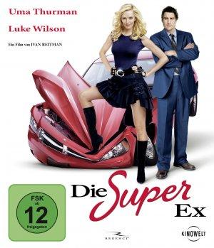 My Super Ex-Girlfriend 1524x1772