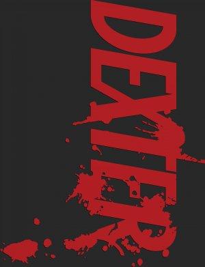 Dexter 3833x5000