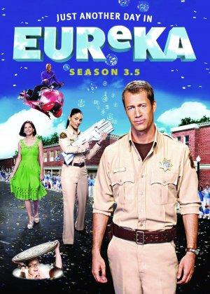 Eureka 1300x1821