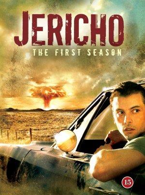 Jericho 1625x2174