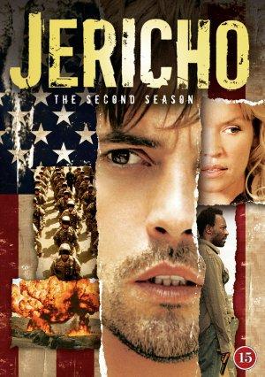 Jericho 1530x2174
