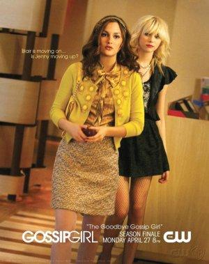 Gossip Girl 950x1200