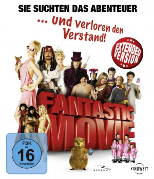 Epic Movie 1524x1772