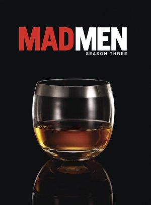 Mad Men 1572x2128