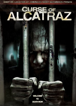 Curse of Alcatraz ( 2007 )