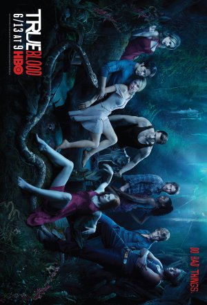 True Blood 2175x3200