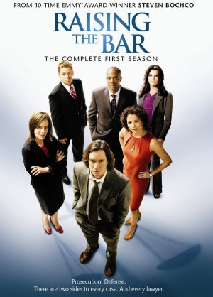 Raising the Bar 1149x1600