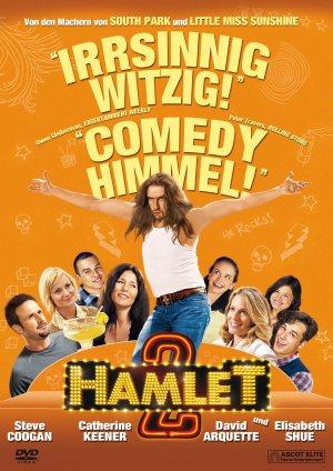 Rock Me Hamlet 1535x2170