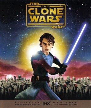 Star Wars: The Clone Wars 840x992