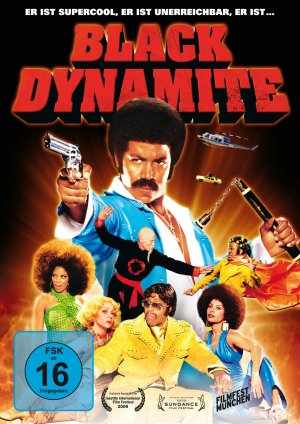 Black Dynamite 1530x2162