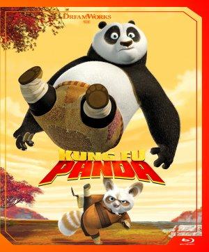 Kung Fu Panda 1447x1744